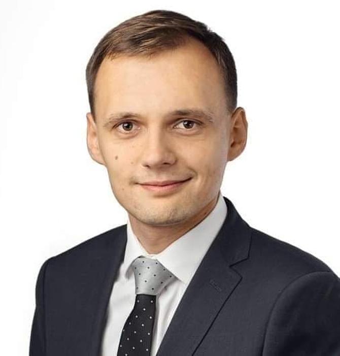 peter-zarnovsky